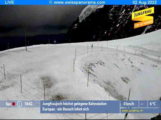 Webcam <br><span></span>